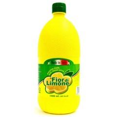피오디 레몬 1000ml