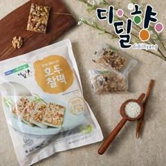 농협 영양찰떡 호두찰떡 400g