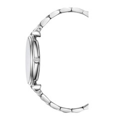 케네스콜 클래식 쿼츠 남성 메탈 손목시계 KC51121001