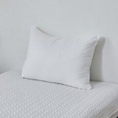 [모던하우스] 호텔같이 푹신하고 복원력이 좋은 다운필 베개솜 40X60
