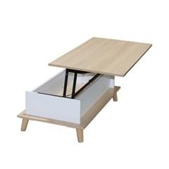 가구데코 블룸 리프트 테이블 CH2017