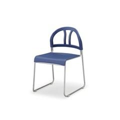아르코2 고정형 의자_(2960773)
