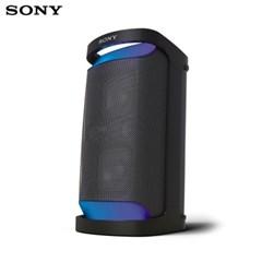 소니 SRS-XP500 / X-밸런스드 블루투스 스피커