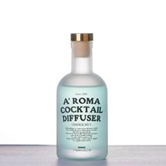 A'ROMA 칵테일디퓨져 200ml 샹스NO.5