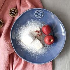 코스타노바 노바 샐러드접시 21cm 3color