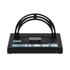 열제본기 ProBind TE6500plus l 바인더 l 열표지포함