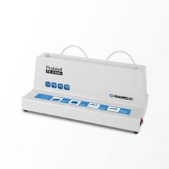 열제본기 ProBind TE6300Plus l 바인더 l 열표지포함