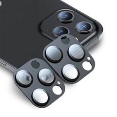 ESR 아이폰12 카메라유리 2팩