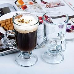 Royal Irish Coffee Mug(225cc) 2P