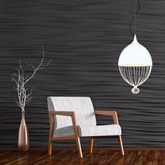 LED 펜던트 멍크 1등 카페 매장조명_(2001222)