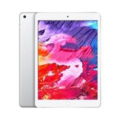 애플 코리아 정품 아이패드 8세대 10.2 WIFI 32GB