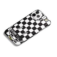 case_491_checkers M