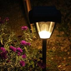 폴센 LED 태양광 팩등_(105291558)