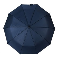 빛반사 방풍 완전자동 3단 우산 방수 발수 접이식우산