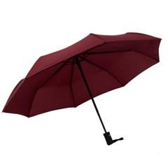 원터치 완전자동 3단 우산 방풍기능 접이식우산