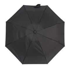 방풍 완전자동 4단 우산 포켓 경량우산