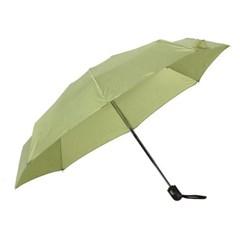 방풍 완전자동 4단 우산 접이식 포켓우산