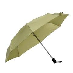 방풍 완전자동 4단 우산 미니우산 초경량