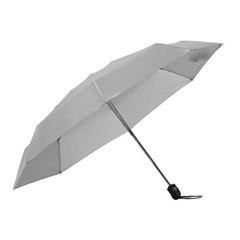 방풍 완전자동 4단 우산 초경량 미니우산