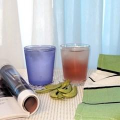 미르 PC컵 물컵 115ml (40DC) 카페 음료 다회용 플라스틱 리유저블컵