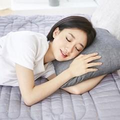 포레몽 9개 특허 온수매트 침대형