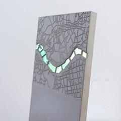 서울지문-Seoul Fingerprint