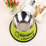 반려동물 급식기 강아지 고양이 사료 밥그릇 물그릇
