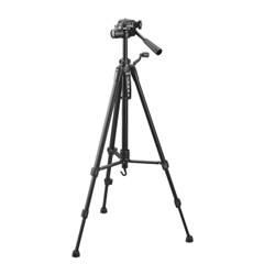 엑토 브이로그 카메라 스마트폰 4단 삼각대 TRD-06