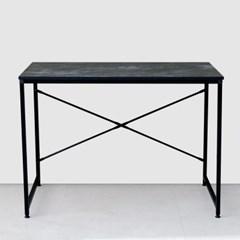 더조아 벼리책상일반형1000 테이블 식탁 노트북 컴퓨터 책상