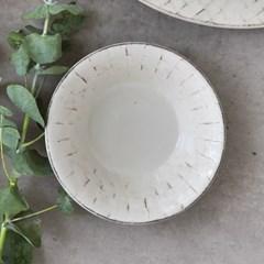 포르투갈 벨류세라믹 아리아나 구프(대) 15cm