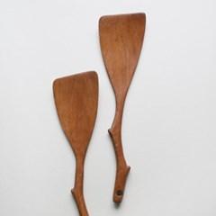 롬우드 로즈원목 나뭇가지 뒤집개_(1928887)