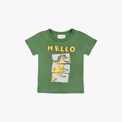 헬로우다이노 티셔츠 ID2CH651B_(1929008)