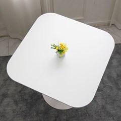 10x10 단독구성, 더조아 1인가구 테이블+의자 세트