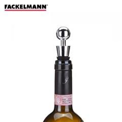 [파켈만] 와인마개 고무 플러그_(706667)