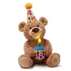 건드인형 노래하는 곰인형 태태 곰돌이인형 테디베어 생일선물