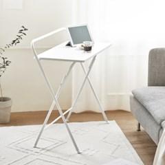 뉴트로 폴딩 테이블