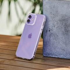 아이폰 갤럭시 전기종 에센셜 휴대폰 슬림핏 케이스