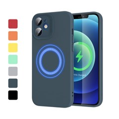 ESR 아이폰12 mini MFM 클라우드 케이스 맥세이프 호환