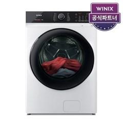 [신규가입 3만원 쿠폰] 위닉스 초대형 텀블세탁기 23kg TMWE230-KVK