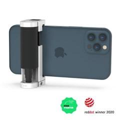 저스트모바일 셔터그립2 for 스마트폰