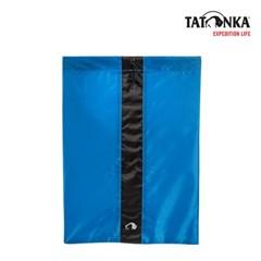 타톤카 플랫가방 세트 Flachbeutel set