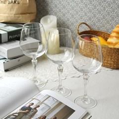 이탈리아 RCR 다이아나 와인잔 6P세트