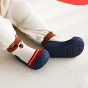 데일리라이크 콩콩 걸음마 신발 (M/L) 01-02