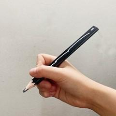 Moondeok Pencil