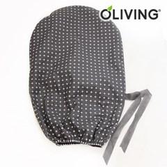 [올리빙] 스마트 선풍기 커버 1P_(14016164)