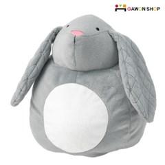 이케아 PEKHULT 토끼 무드등/조명