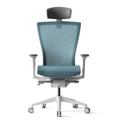 체이드 벤토 VENTO AFCH120W 국내최초 통풍의자 다한증 의자