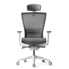 체이드 벤토 VENTO AFCH130W 국내최초 통풍의자 다한증 의자