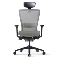 체이드 벤토 VENTO AFCH130 국내최초 통풍의자 다한증 의자