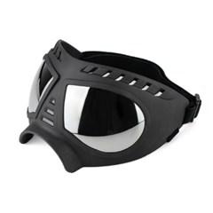 강아지 고글 선글라스 도글라스 자외선 UV차단
